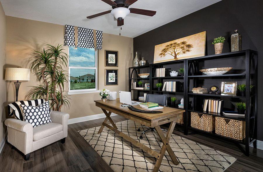 Home Office Studio Home Office Studio E Brint Co