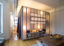 6 Cool Ways to Create a MiniRoom Within Another Room