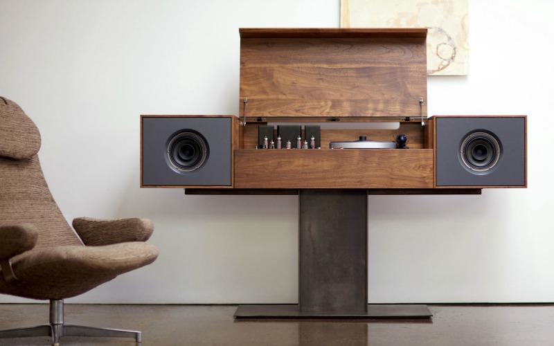 How Design Living Room