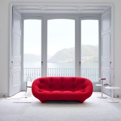 Daybed Sofas Nelson Sling Sofa 1stdibs Iconic Modern That Bring Home Comfort And Versatility