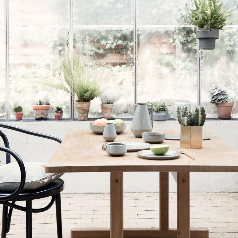 modern tabletop inspiration for