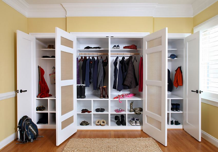 10 Ways to Make Your Roommate More Organized for a ClutterFree Environment