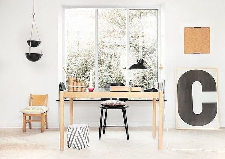 Image Result For Small Office Furniture Designa