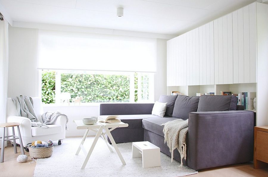scandinavian living room furniture the with sky bar %e4%b8%80%e4%bc%91 50 chic rooms ideas inspirations a that is all about white from holly marder