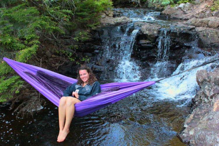 hanging patio chair covers dining room chill out in these hammocks for any space