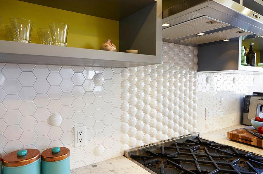 kitchen wall 3d floor tiles for kitchen