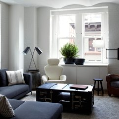 Living Room Covers Furniture Radiator That Maximize Style View In Gallery Custom Cover A Cozy