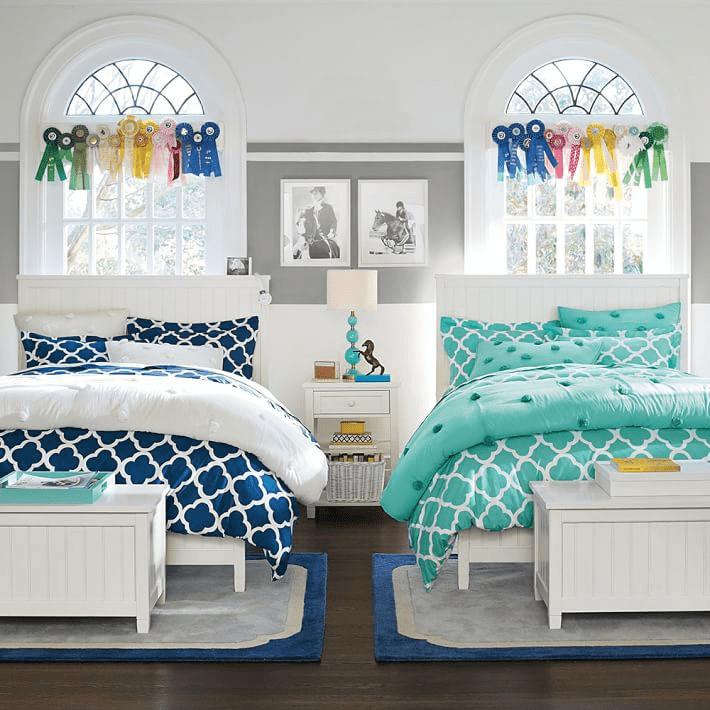 8 DoubleDuty Dorm Room Essentials for School Year