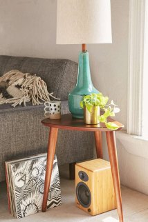 Decor Arrivals With Modern Bohemian Style