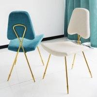 Brass Furniture, Lighting and Decor