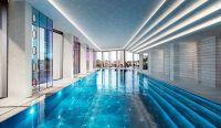 Contemporary Tom Dixon-Designed London Apartments Showcase ...