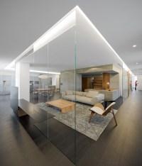 10 Industrial Loft-Style Designs