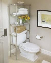 8 Brilliant Storage Ideas for Your Small Bathroom ...