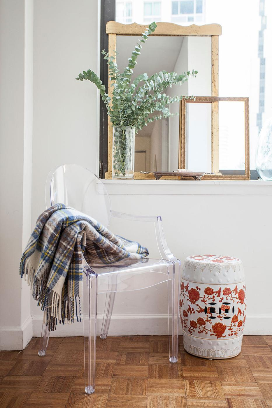 Entryway Furniture Ideas That Maximize Style