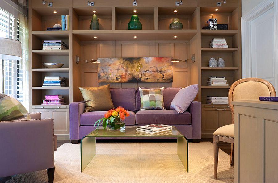 title   Guest Bedroom Office Ideas