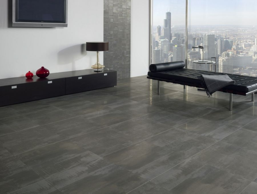 tile designs for living room floors in the philippines showroom make a statement with large floor tiles