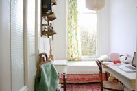 25 Versatile Home Offices That Double as Gorgeous Guest Rooms