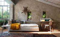 25 Fabulous Home Offices That Unleash Mediterranean Magic