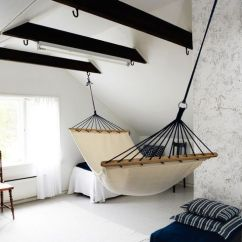 Urban Outfitters Living Room Ideas Dubai Furniture 18 Indoor Hammocks To Take A Relaxing Snooze In Any Time