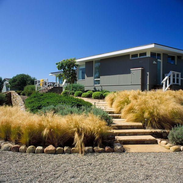 clarkson residence cheerful modern