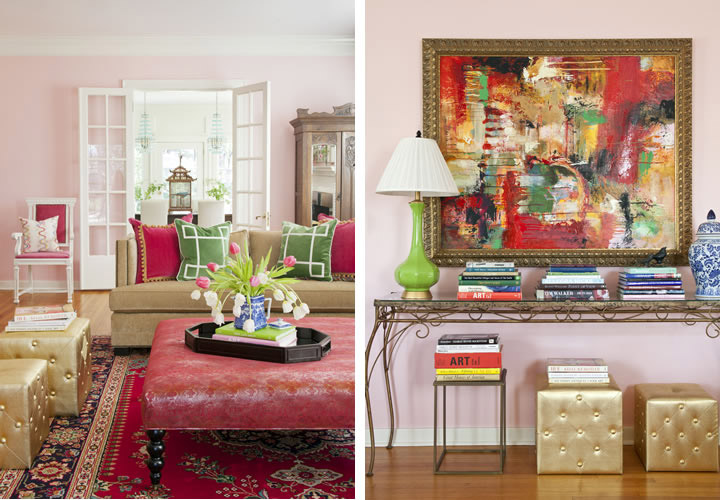 lime green chairs antique queen anne chair 8 ways to incorporate the chic look of chinoiserie into your home