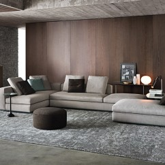Couch And Sofas Replacement Sofa Legs Canada 20 Modish Minotti Seating Systems