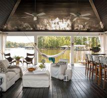 Boat Dock Design Ideas