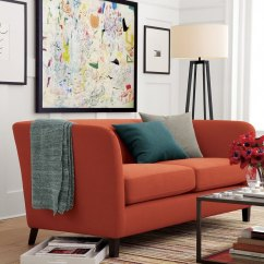 Living Room Color With Grey Sofa Decorating Ideas For Small Corner Fireplace Sleek Fall Colors The New Season
