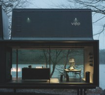 Examples Of Contemporary Modern Design And Architecture