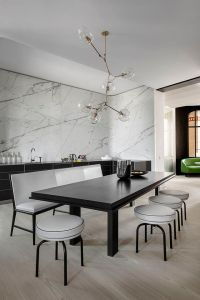 15 Blown Glass Pendant Lighting Ideas for a Modern and ...