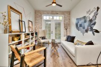 Cozy Apartment Redefines College Campus Living with Nifty ...