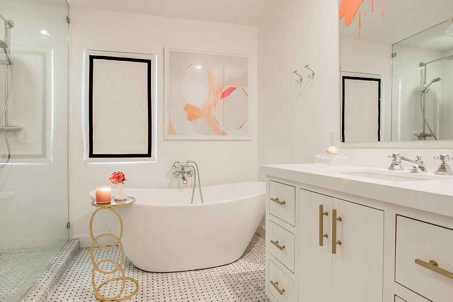 little luxury 30 bathrooms