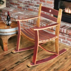 Small Living Room Coffee Table Modern Ideas For Curtains 8 Stunning Uses Old Wine Barrels
