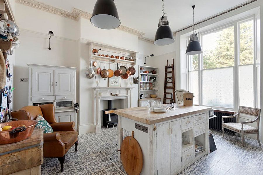 french country kitchens kitchen cabinets philadelphia stunning ceiling is this shabby chic farmhouse meets