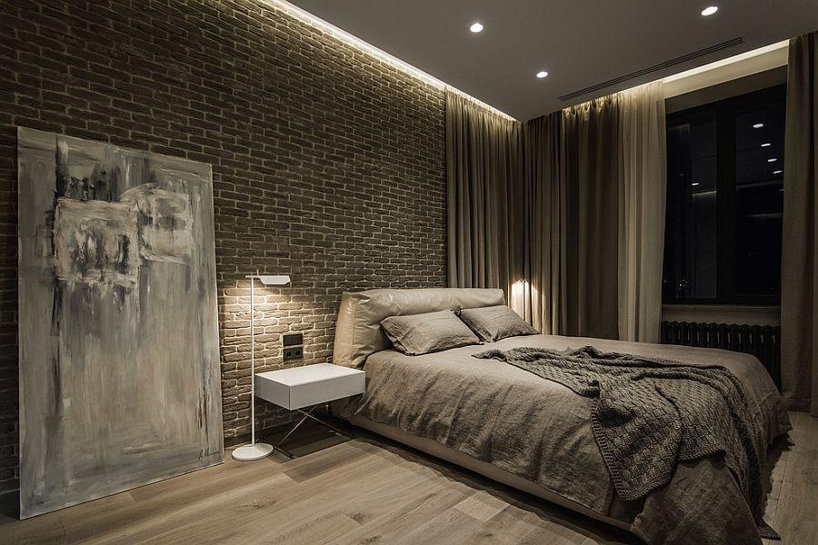 Stringer Tom Design Interior