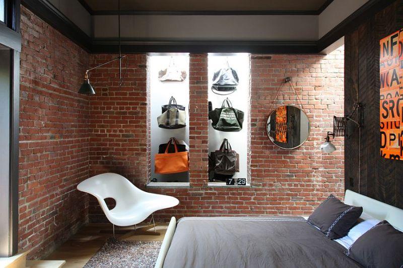Quirky Bedroom Decorations   memsaheb net. Quirky Bedrooms  Best 25 Quirky Bedroom Ideas On Pinterest Diy