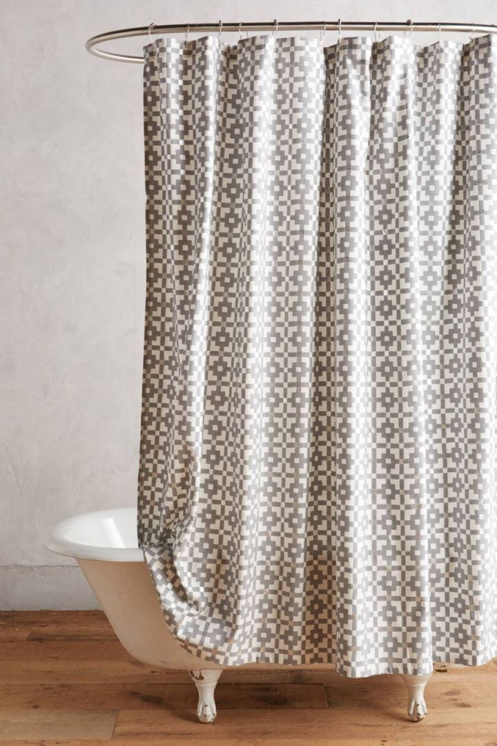 How To Say Shower Curtain In Spanish | Gopelling.net