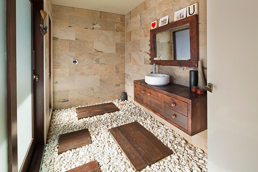 Image Result For Small Bathroom Ideas Modern