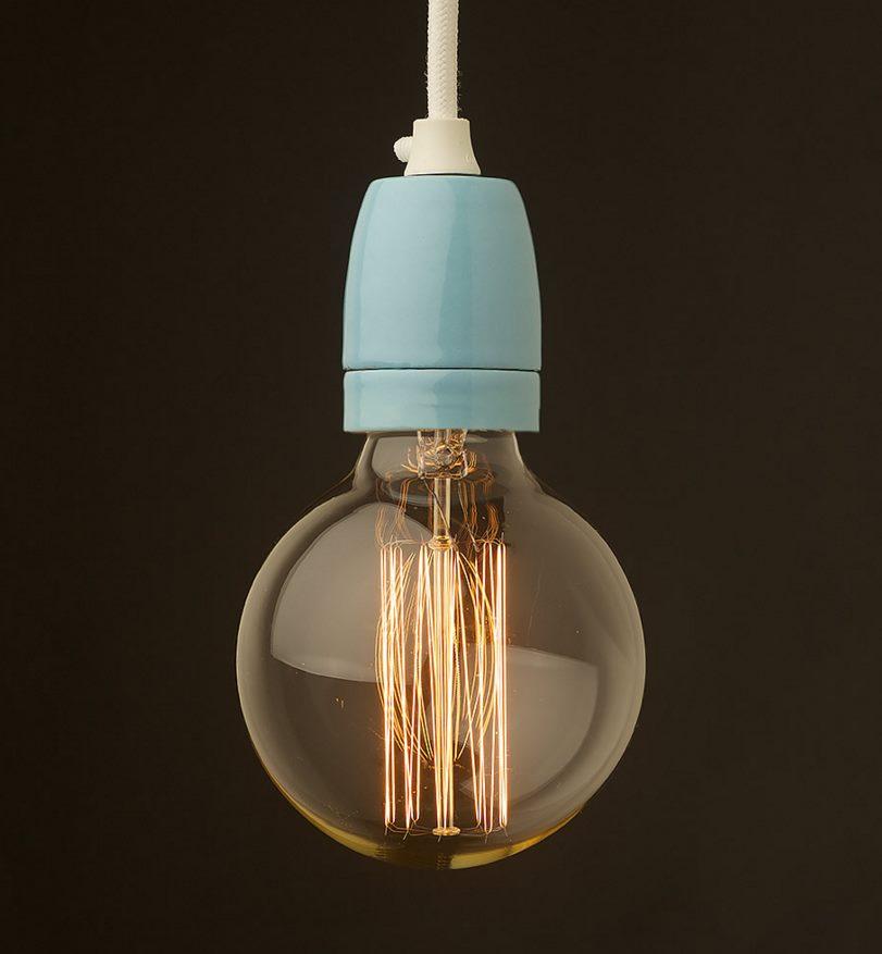Barn Light Pendants
