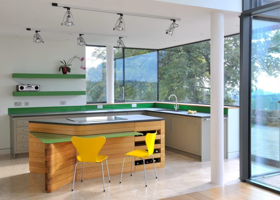 kitchen spotlights recessed lighting 20 rooms with ceiling view in gallery a green accents