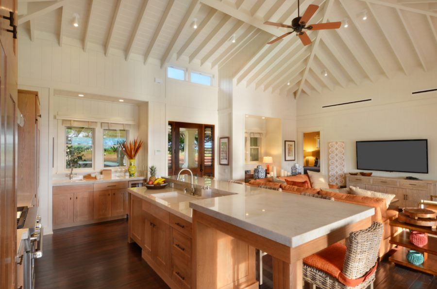 kitchen spotlights sinks for 20 rooms with ceiling view in gallery white a tropical accents