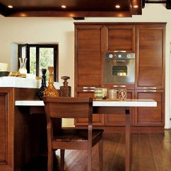 Kitchen Design Photos For Small Kitchens Laminate Flooring Certosa: Luxury Gives Timeless Italian A ...