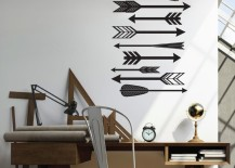 how to decorate a large living room with little furniture hgtv decorating ideas 15 striking ways arrows