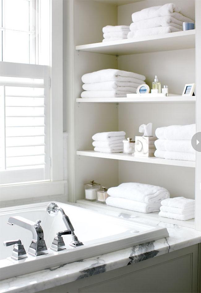 Fresh Ideas for Your Bathroom Remodel  Pella
