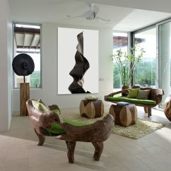 Living Room Interior Design 2016 Coastal Ideas Trends Set To Make A Difference In View Gallery Blend Of Contemporary Panache And Nature Centric The