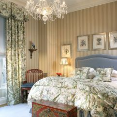 Bedroom Chair With Skirt Revolving Manufacturers In Bangalore 25 Victorian Bedrooms Ranging From Classic To Modern View Gallery Bed Antique Chest And Lighting Usher Old World Charm Design Treby