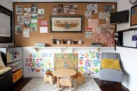 Multipurpose Magic: Creating a Smart Home Office and ...
