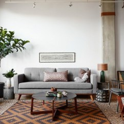 Contemporary Design Ideas Living Room Shelf Trends Set To Make A Difference In 2016