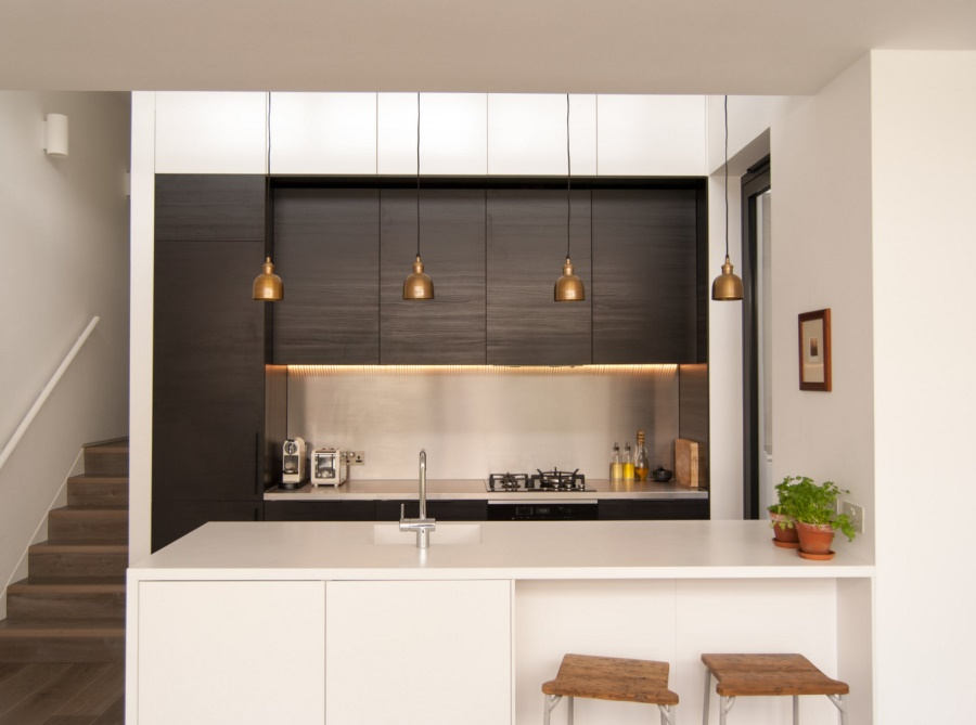 Ikea Planner Cuisine