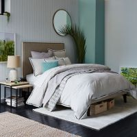 Bedrooms Design Ideas, Remodel and Decor Pictures